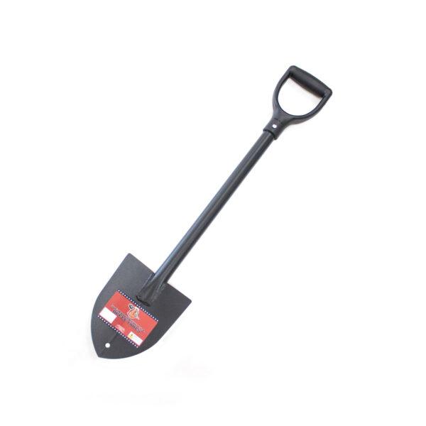 Trunk Shovel